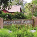 Maple Lane Estates